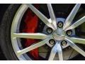 Aston Martin V8 Vantage Roadster Stratus White photo #29