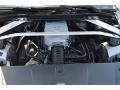Aston Martin V8 Vantage Roadster Stratus White photo #53