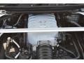 Aston Martin V8 Vantage Roadster Stratus White photo #54