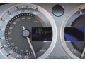 Aston Martin V8 Vantage Roadster Stratus White photo #59