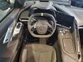 Chevrolet Corvette Stingray Coupe Elkhart Lake Blue Metallic photo #27