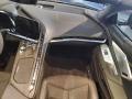 Chevrolet Corvette Stingray Coupe Elkhart Lake Blue Metallic photo #28