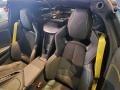 Chevrolet Corvette Stingray Coupe Elkhart Lake Blue Metallic photo #30