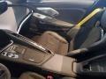 Chevrolet Corvette Stingray Coupe Elkhart Lake Blue Metallic photo #31