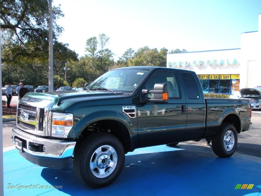 Towing Capacity 2014 Ford F250 4x4 Autos Post