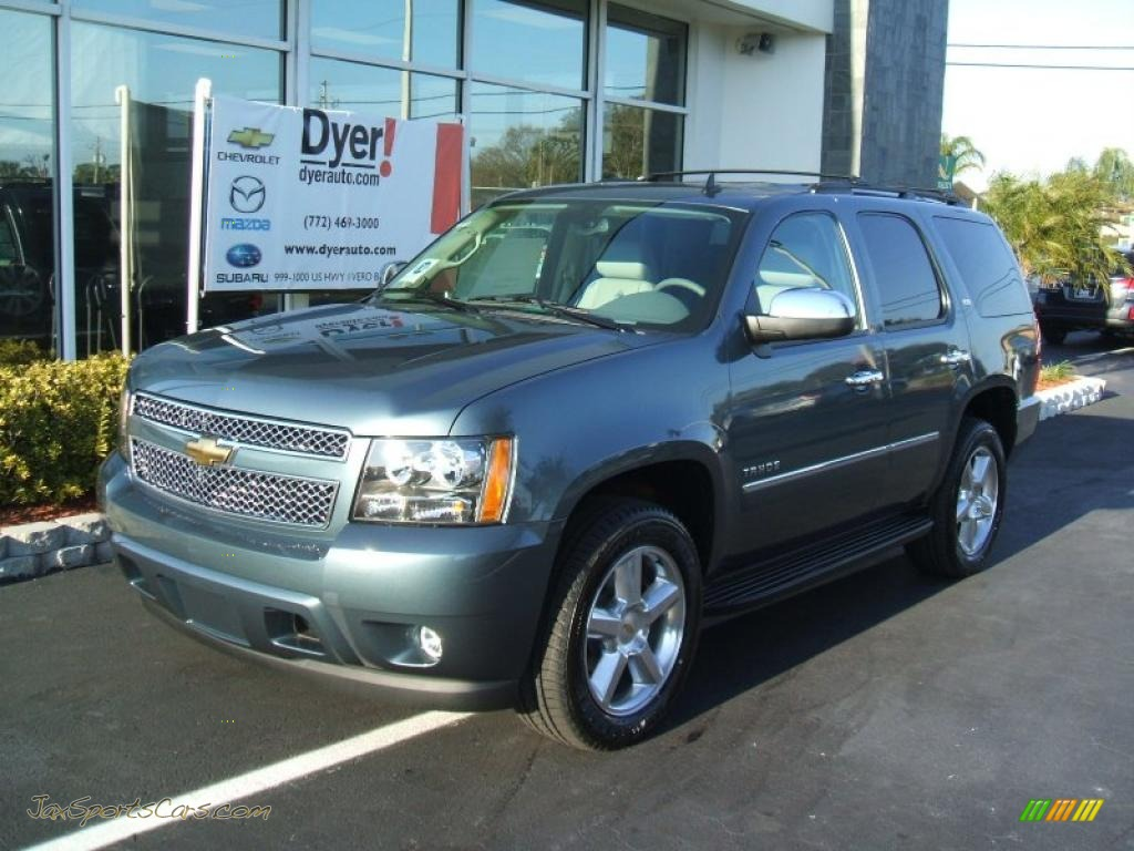 tahoe granite metallic chevrolet ltz light dark interior titanium colors gtcarlot