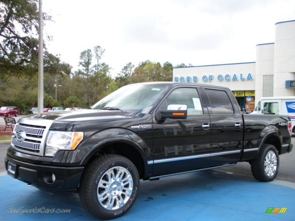 used f150 platinum wheels for autos post. Black Bedroom Furniture Sets. Home Design Ideas