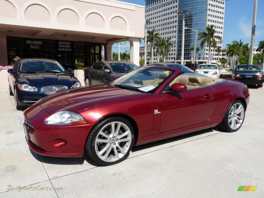 car hunters for sales cars xkr sale convertible lodge xk jaguar supercharged img
