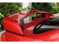 Mitsubishi Lancer GTS Rally Red Pearl photo #13