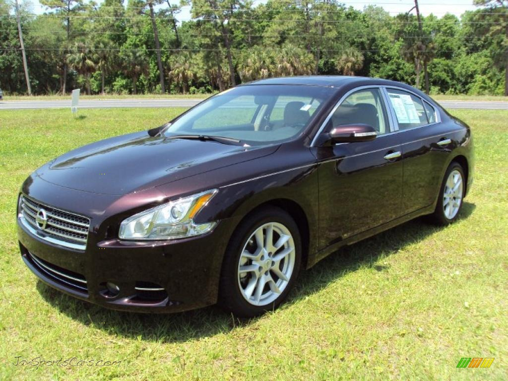 Nissan Maxima Color Code Location Get Free Image About Wiring Diagram