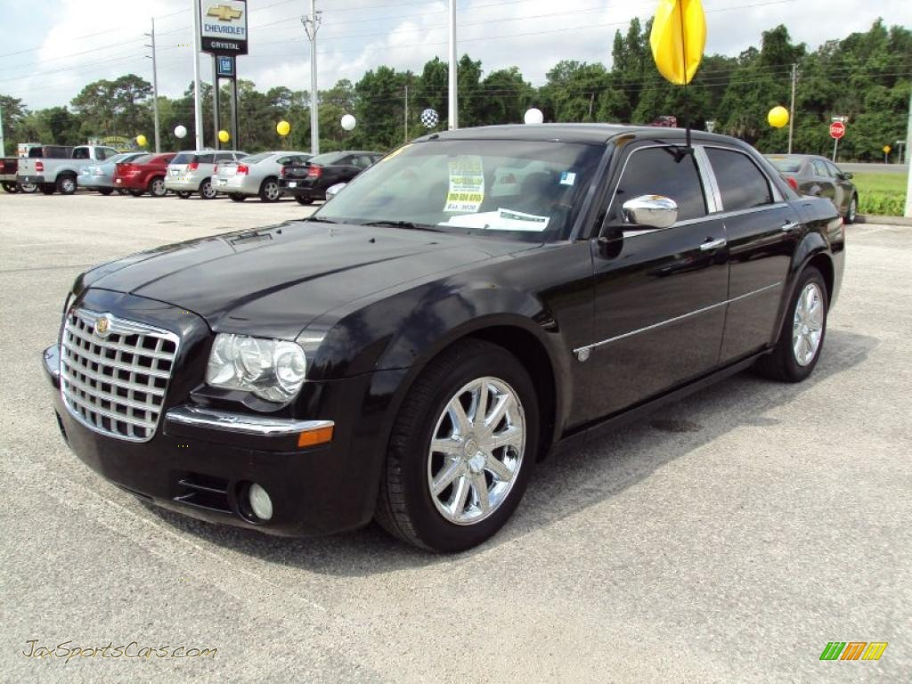 2006 chrysler 300c hemi with 29483933 on Index php also Watch together with Chrysler 300 Engine Oil Pressure Sensor moreover Dodge Charger together with Watch.
