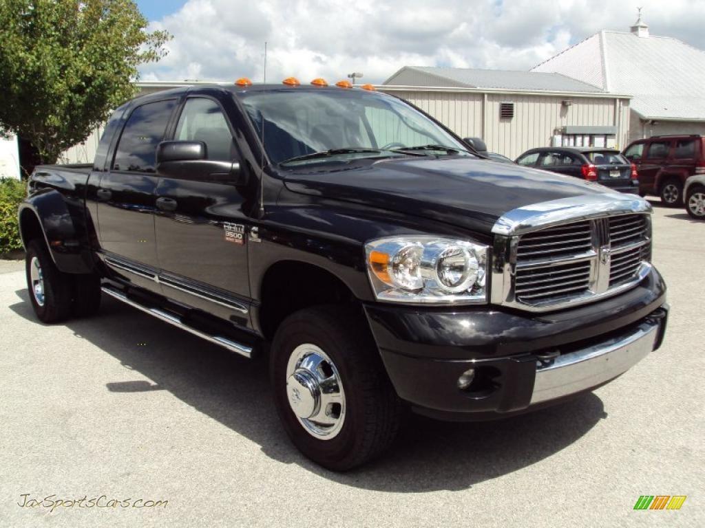 Orlando 2014 Dodge Ram Mega Cab Autos Post