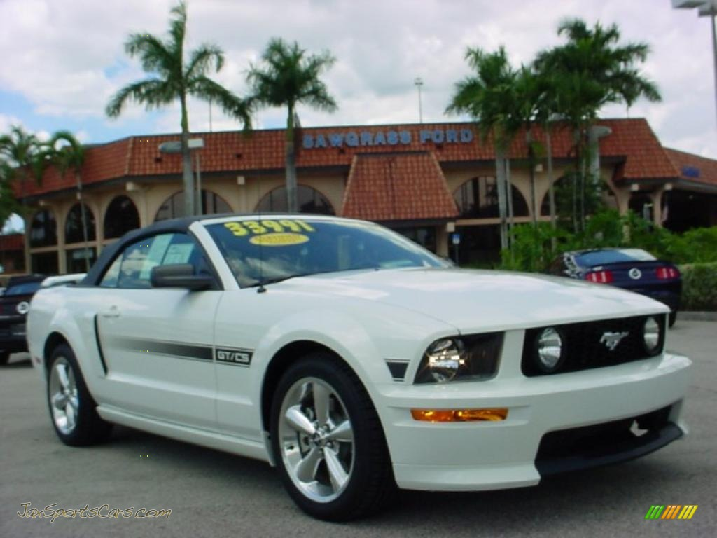 white   120621 jax sports cars   cars for sale in florida