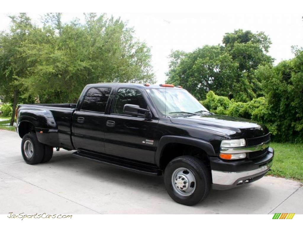 towing capacity of 2002 chevy 3500 autos post. Black Bedroom Furniture Sets. Home Design Ideas