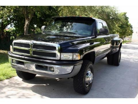 Dodge Ram 3500 for sale in Florida | Jax Sports Cars - Cars for sale ...