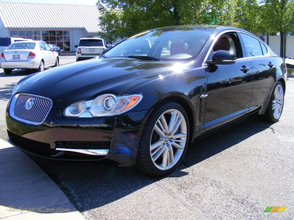 uk ultimate supercharged london jaguar youtube maxresdefault in s xf black saloon for watch r sale