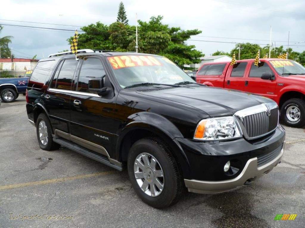 autos jersey stock classified dover lincoln used sale in navigator number for new