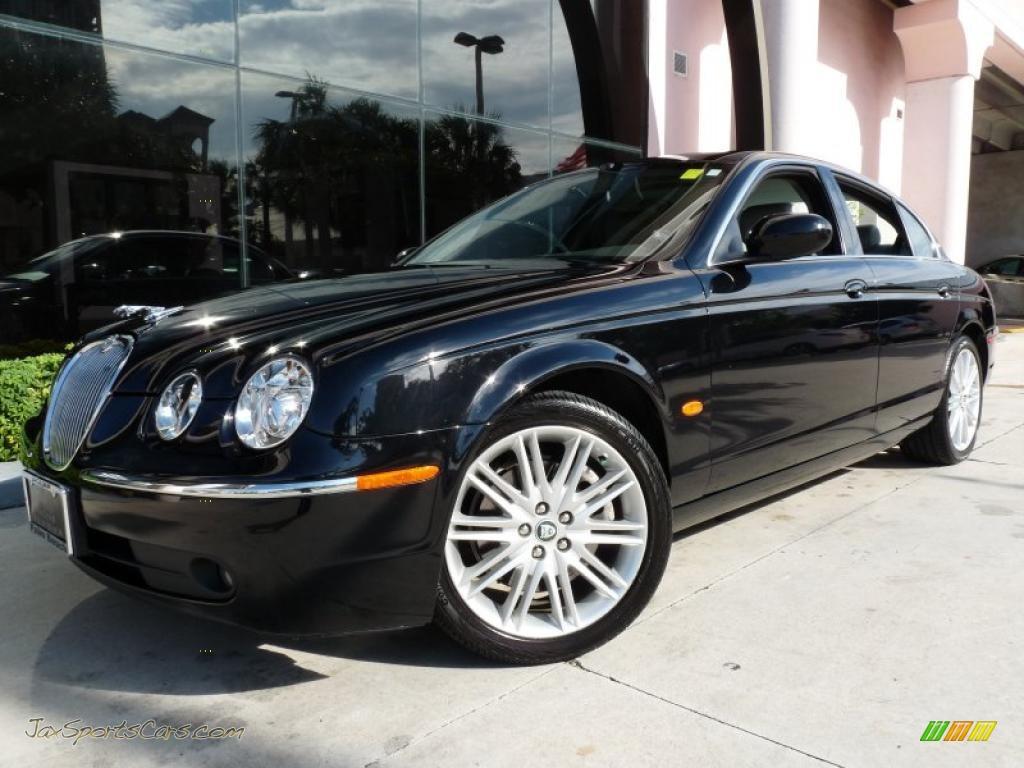 tx used s san in for type sale antonio sedan jaguar