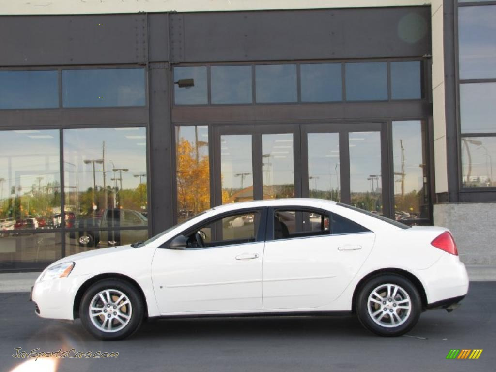 Pontiac G6 Related Images Start 100 Weili Automotive Network