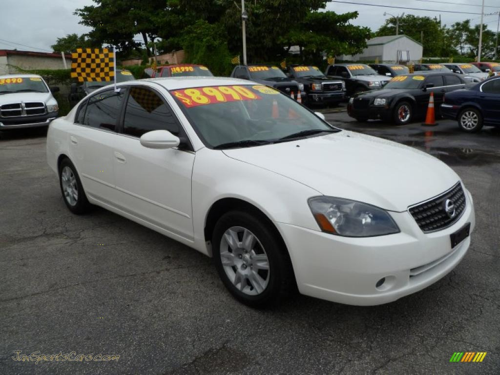 2005 nissan maxima for sale used 2005 nissan maxima on. Black Bedroom Furniture Sets. Home Design Ideas