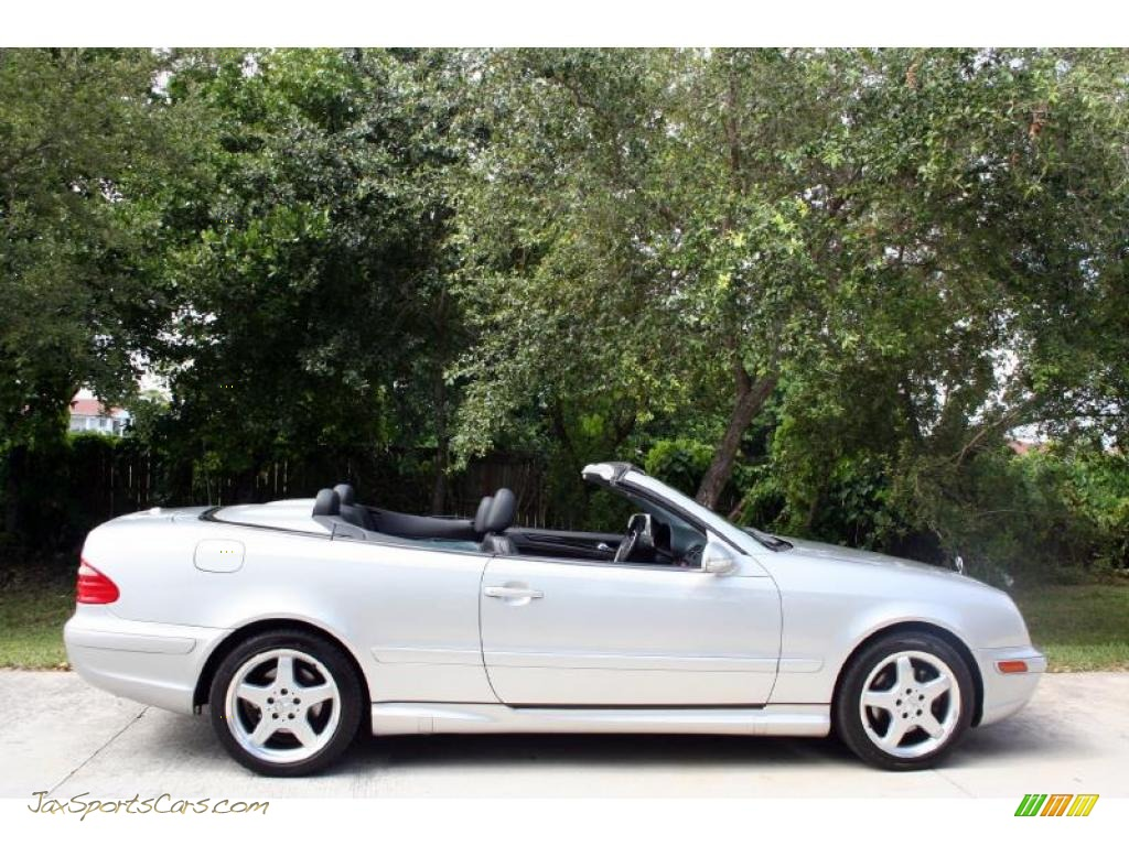 2006 Mercedes Benz Clk 350 2d Coupe Silver Blue 91k Miles Beige Leather Interior 764336 likewise Single product as well 2000 Mercedes Benz Clk430 Base Convertible 2 Door 4 3l 955942 as well Body 20Kit together with Single product. on 2000 mercedes clk430 convertible front bumper