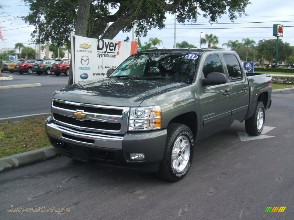 Fairway green silverado for sale html autos weblog