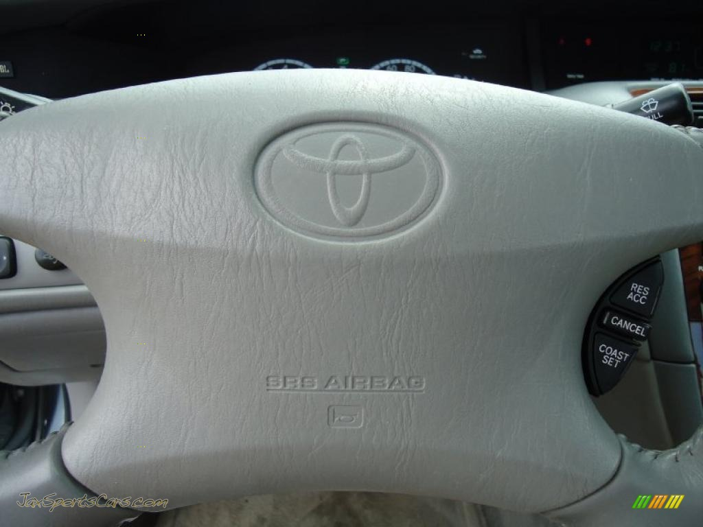 2001 toyota avalon xls in woodland green pearl photo 36 for Woodland motors phone number