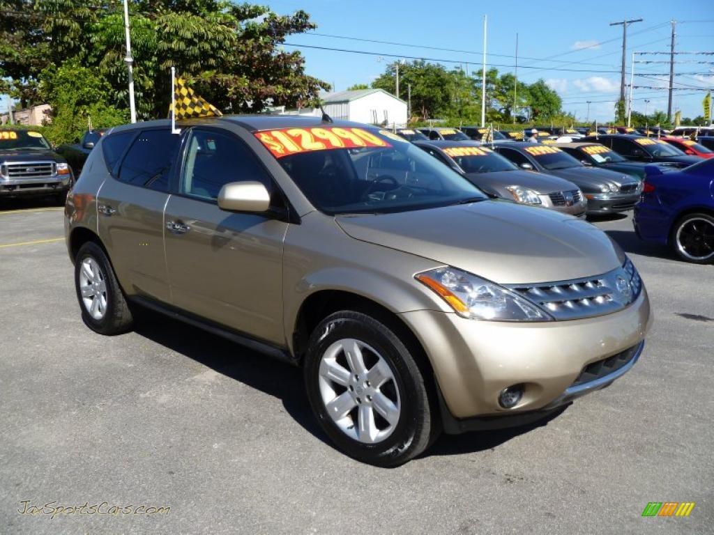 Solares Auto Sales Used Car