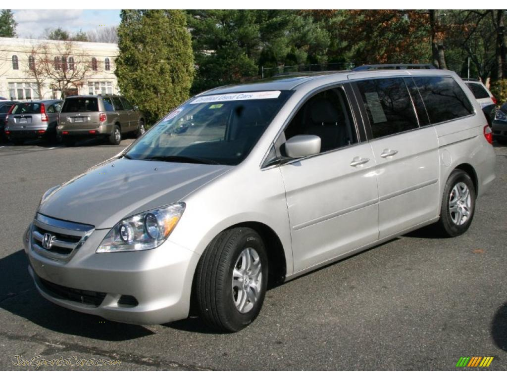 View Honda Parts Catalog Detail in addition 2018 Honda Odyssey Awd Redesign together with 40133707 besides 2012 Audi A6 Body Structure further 2018 Honda Odyssey Hybrid Rumor And Price. on honda odyssey 3 5 engine