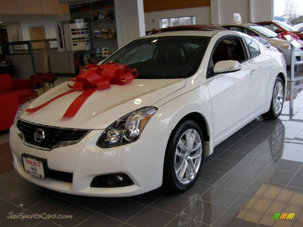 2011 nissan altima coup 35 cvt related infomationspecifications 2011 nissan altima sedan 25 cvt 25 s cvt 35 sr cvt pictures vanachro Images