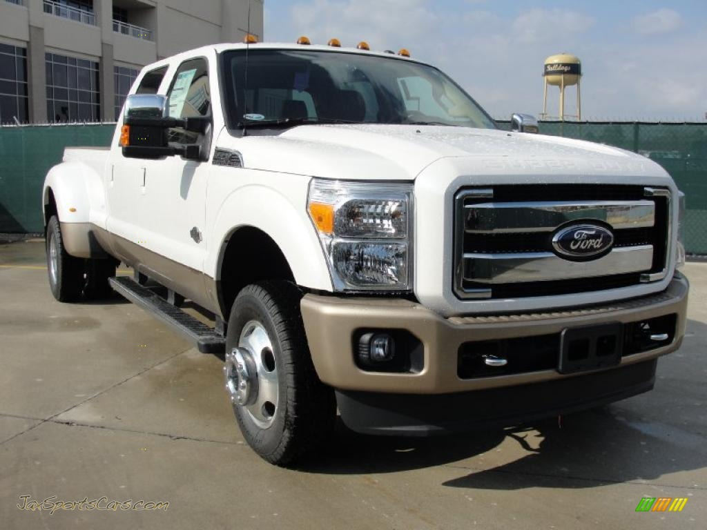 2013 ford f350 king ranch crew cab dually for sale in. Black Bedroom Furniture Sets. Home Design Ideas