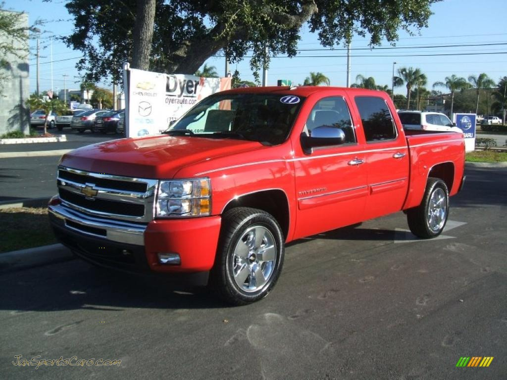 Dyer Auto Sales Vero Beach