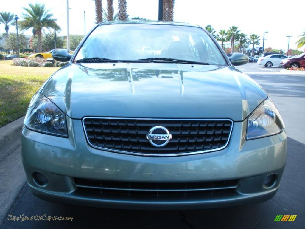 cars for sale 2003 nissan murano awd in melbourne fl autos post. Black Bedroom Furniture Sets. Home Design Ideas