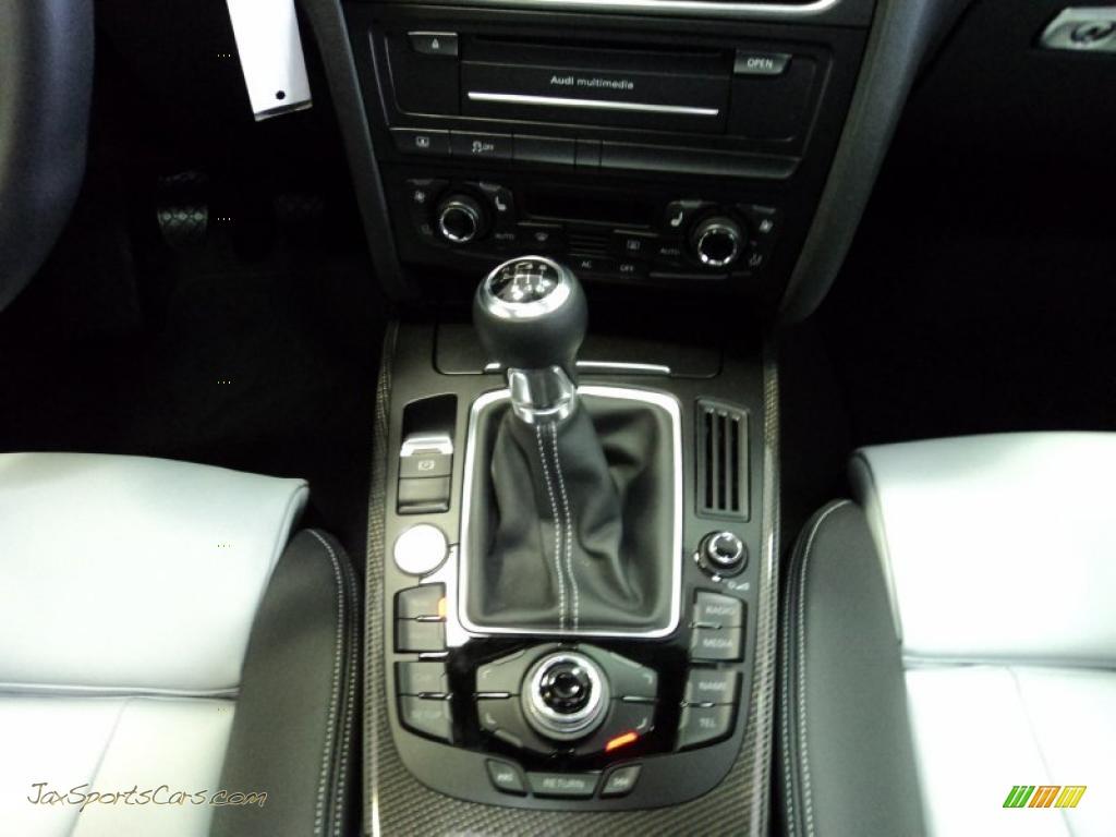 audi a4 wagon manual transmission 2011 audi a4 2 0t quattro sedan 6 rh carstil duckdns org 2007 audi a4 manual transmission for sale 2007 audi a4 manual transmission oil capacity