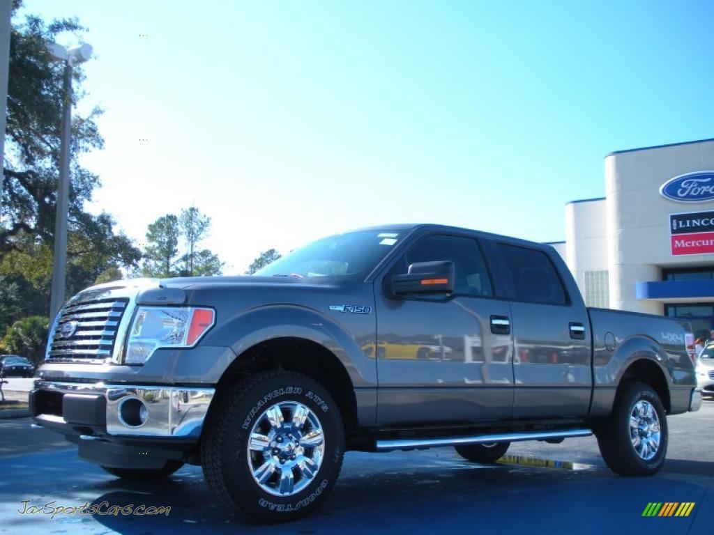2012 ford f 150 supercrew platinum 4x4 cars trucks html autos weblog
