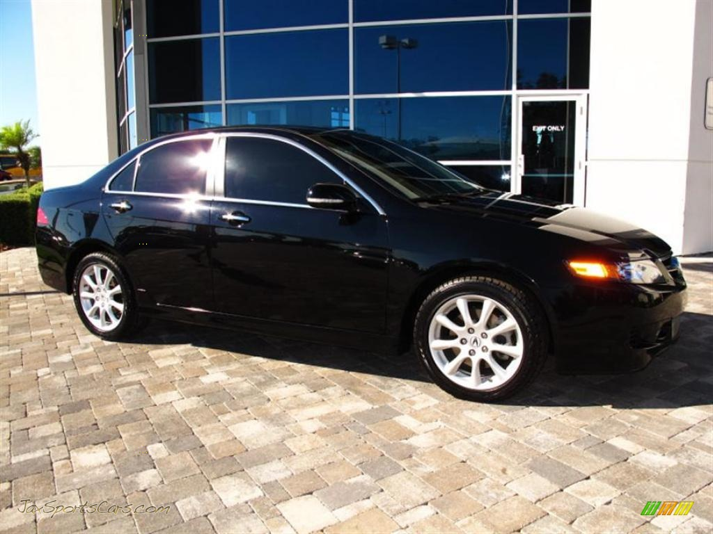 s sale tsx sedan guys tl automatic used hpt at type acura car for detail