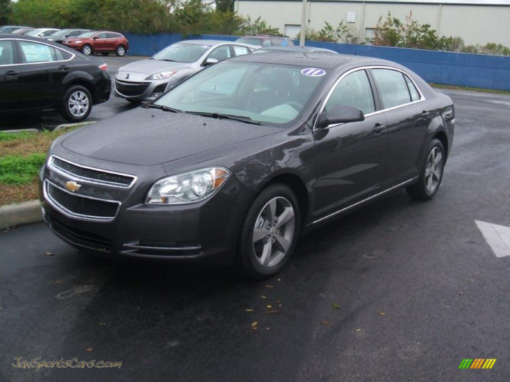 Rides Cars Chevy Chevrolet Impala Reader Feat as well Maxresdefault together with Redo additionally Chevrolet Malibu likewise Chevrolet Malibu Lt Ts. on 2011 chevy malibu lt