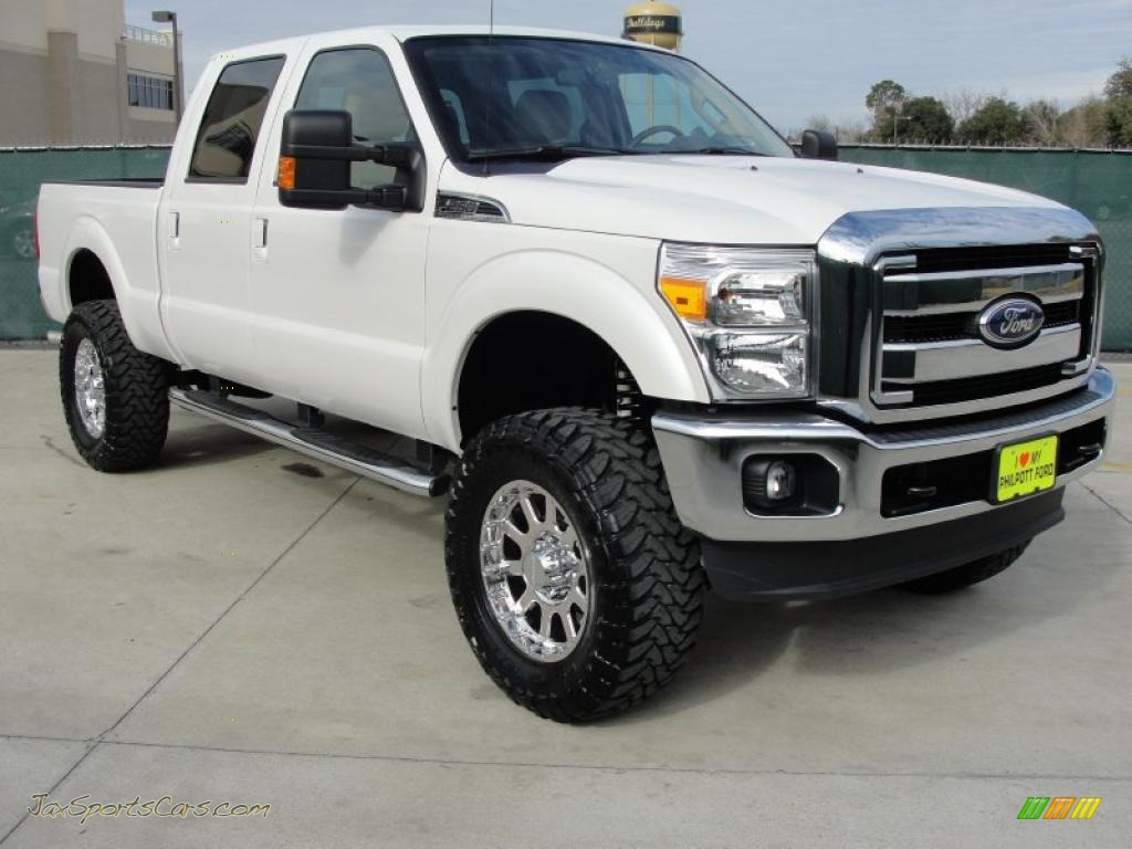lifted 2013 platinum f250 ford for sale in autos weblog. Black Bedroom Furniture Sets. Home Design Ideas