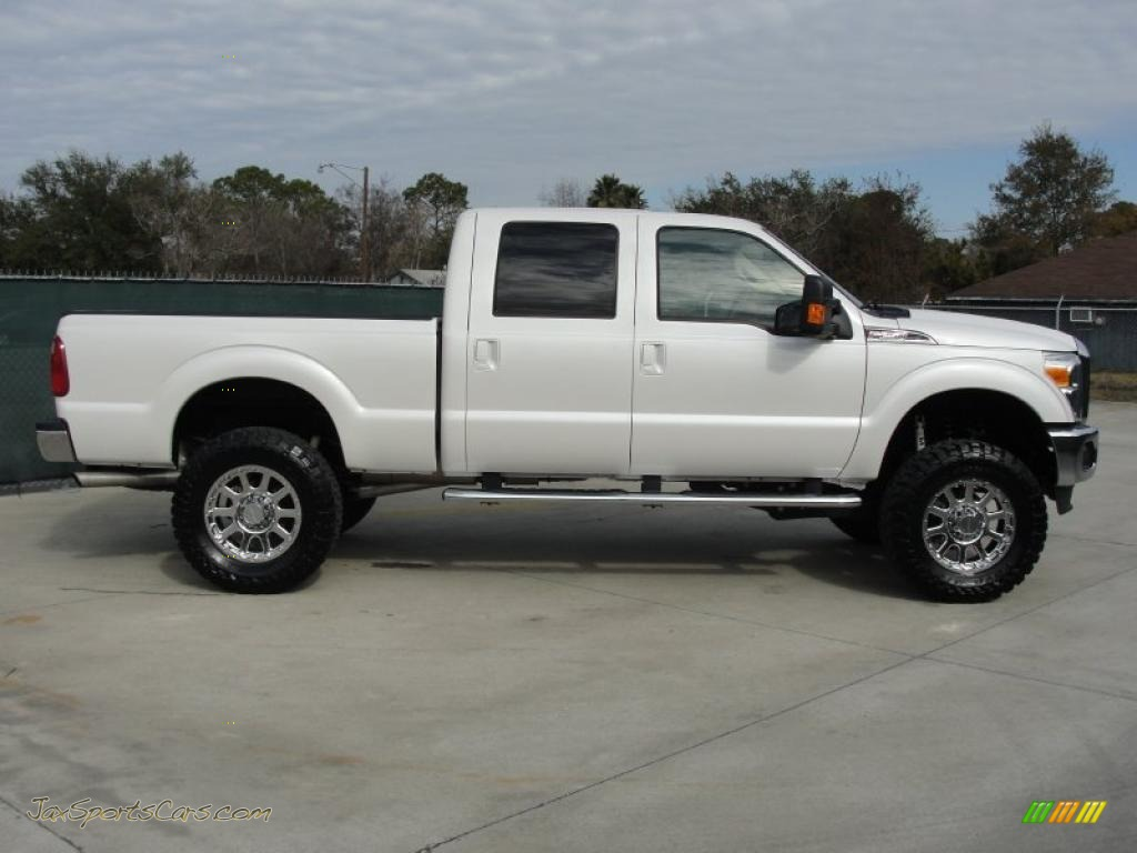 2014 ford f250 platinum white viewing gallery