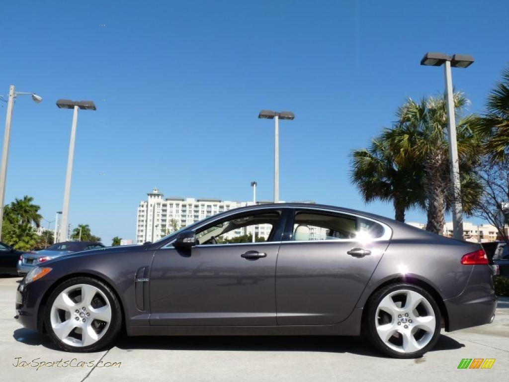 in sale jaguar s australia xf on from performancedrive