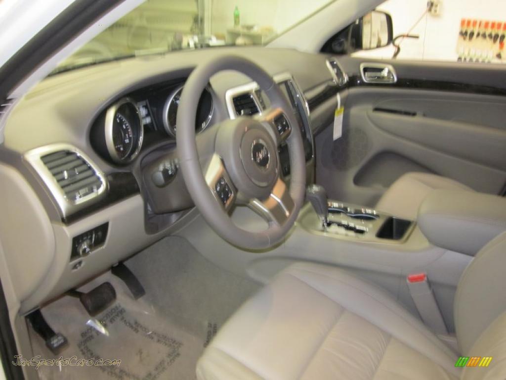 43478221 Jeep N Navigation Radio Wiring Harness on jeep built in gps, jeep rer 2008 stereo, jeep car radios, rhb radio,