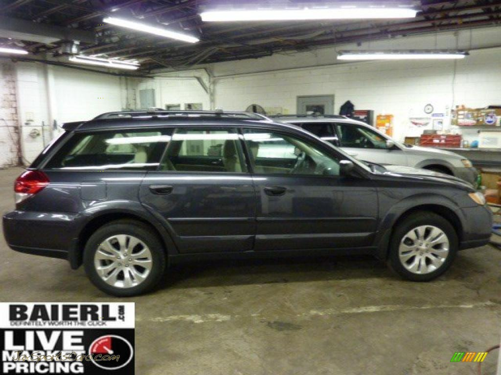 2008 subaru legacy outback related infomation specifications weili automotive network. Black Bedroom Furniture Sets. Home Design Ideas