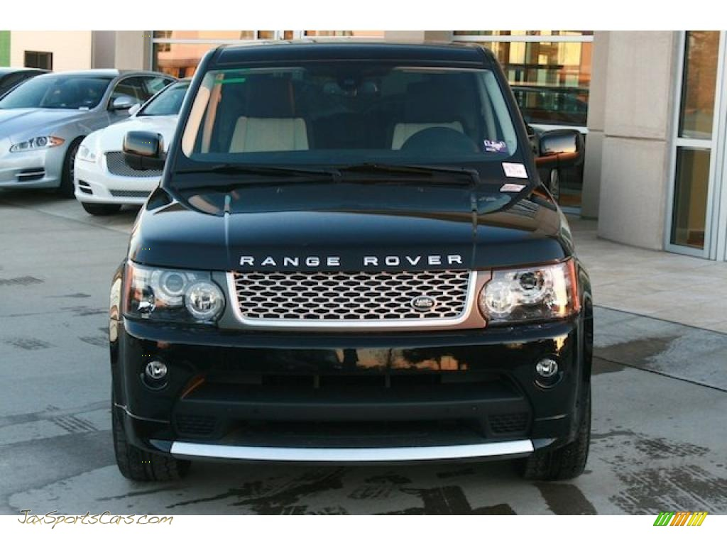 2011 land rover range rover sport autobiography in. Black Bedroom Furniture Sets. Home Design Ideas