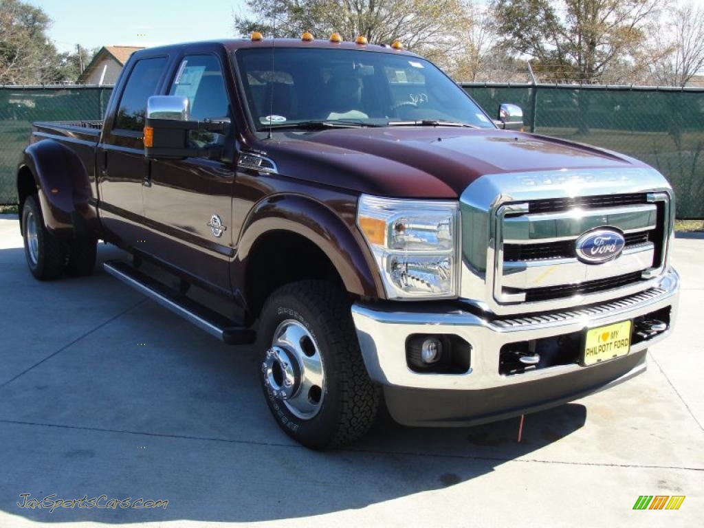 2015 ford f350 4x4 dually crew cab lariat diesel for autos post. Black Bedroom Furniture Sets. Home Design Ideas