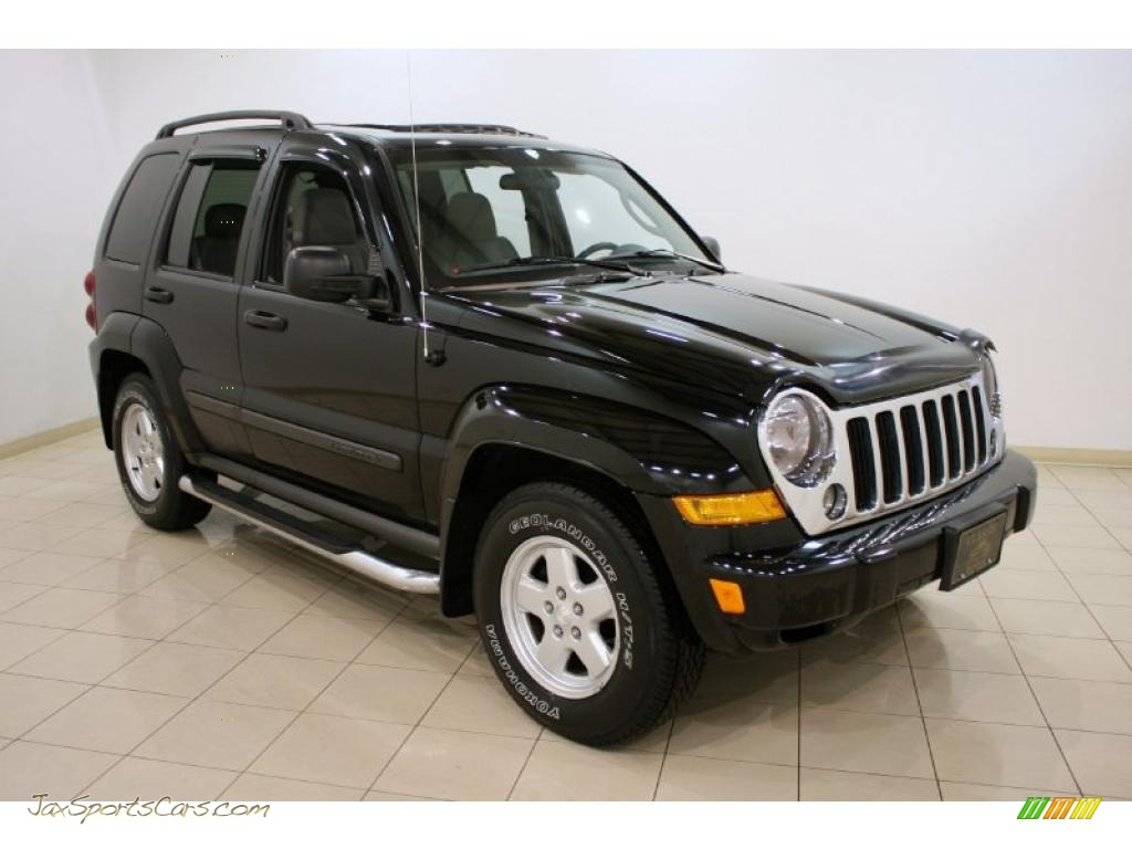 Jeep Liberty Transmission | 2017 / 2018 Cars Reviews