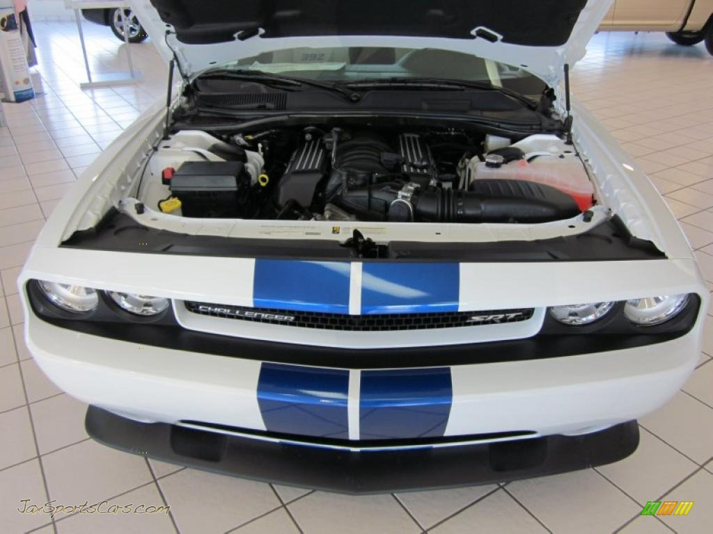 Challenger Inaugural Edition For Sale.html | Autos Post