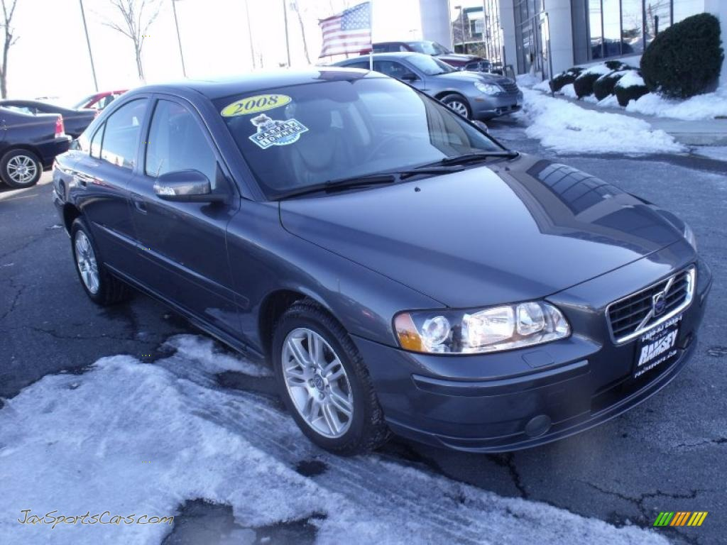 2008 volvo s60 2 5t awd automatic related infomation. Black Bedroom Furniture Sets. Home Design Ideas