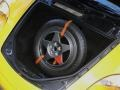 Ferrari 360 Modena Fly Yellow photo #37