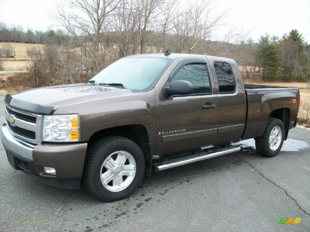 2007 z71 710178 metabo01fo tags2007 chevy silverado ltz crew cab leather captains2007 chevy silverado z71 parts manual puffiede2007 chevrolet silverado 1500 lt z71 for sale see www publicscrutiny