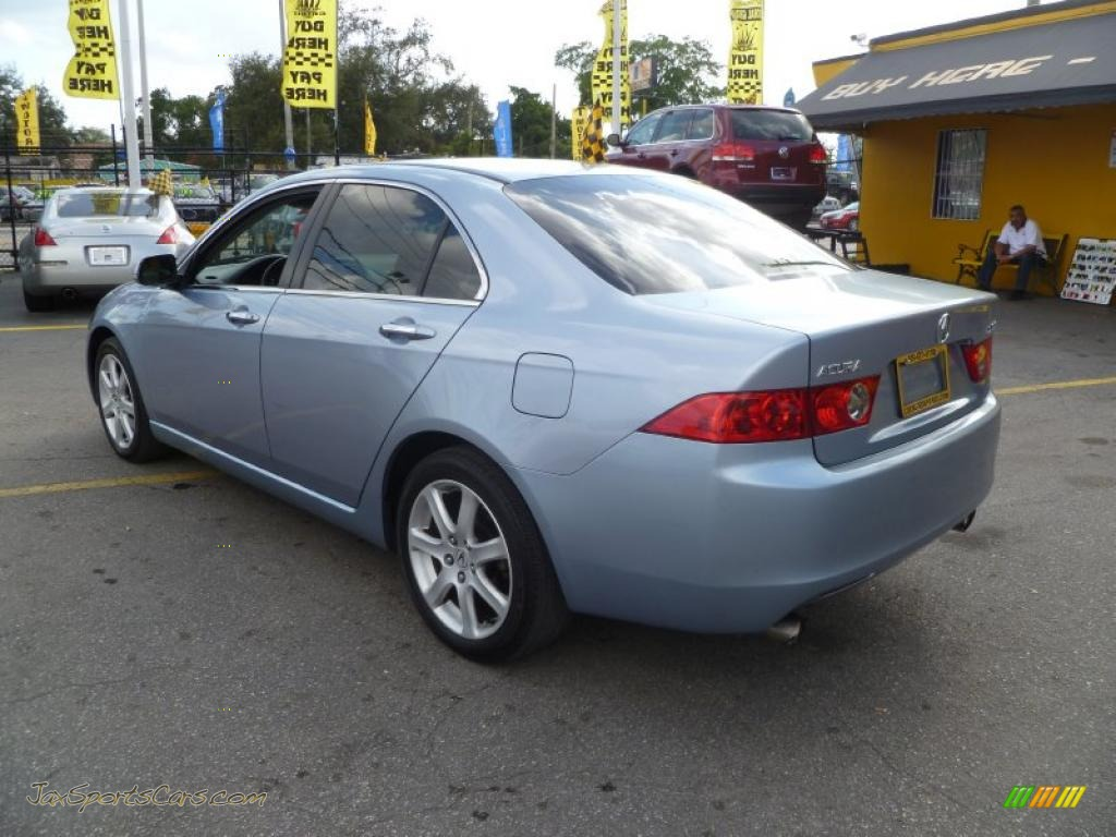 Acura Tl 2012 Available Color  binations Photos besides Jdm Acura Tsx additionally Dashboard 52084379 moreover Acura Mdx 2001 in addition Exterior 28372834. on 2004 acura tsx